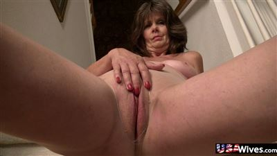 USA Wives download